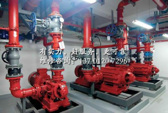 <a href=http://www.niuqi99.com/cases/bengfanganzhuanggaizao/ target=_blank class=infotextkey>泵房安装改造</a>