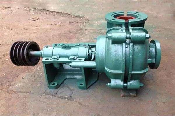 北京水泵维修(图7)