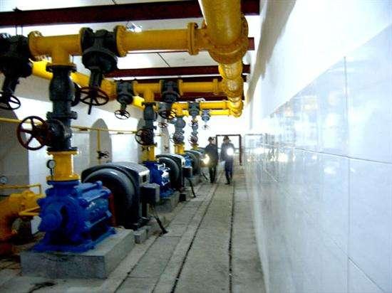 北京水泵维修(图13